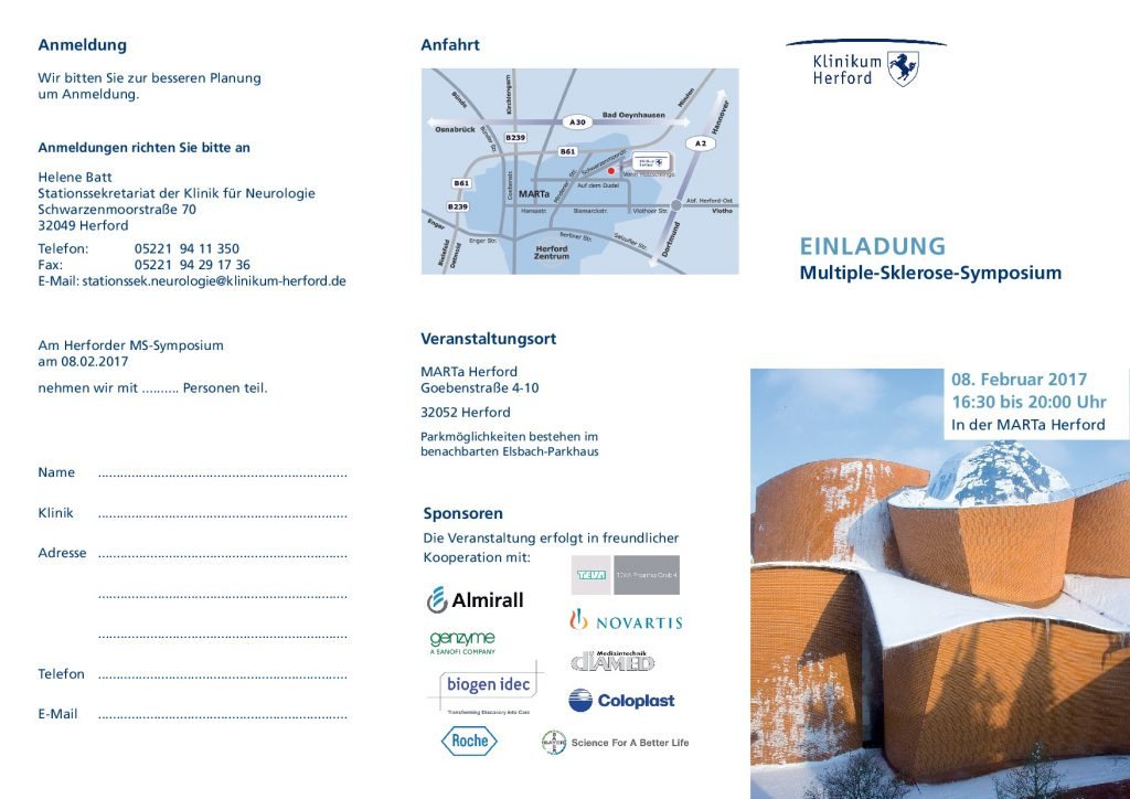 5-multiple-sklerose-symposium-herford-001