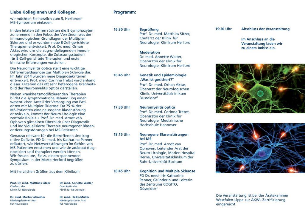 5-multiple-sklerose-symposium-herford-002