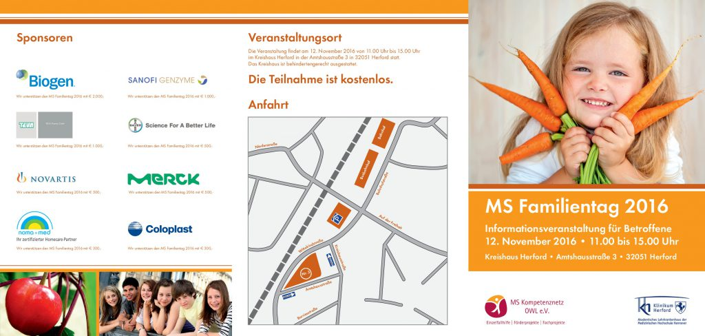 MS Familientag 2016 Flyer 13072016 JPEC-001